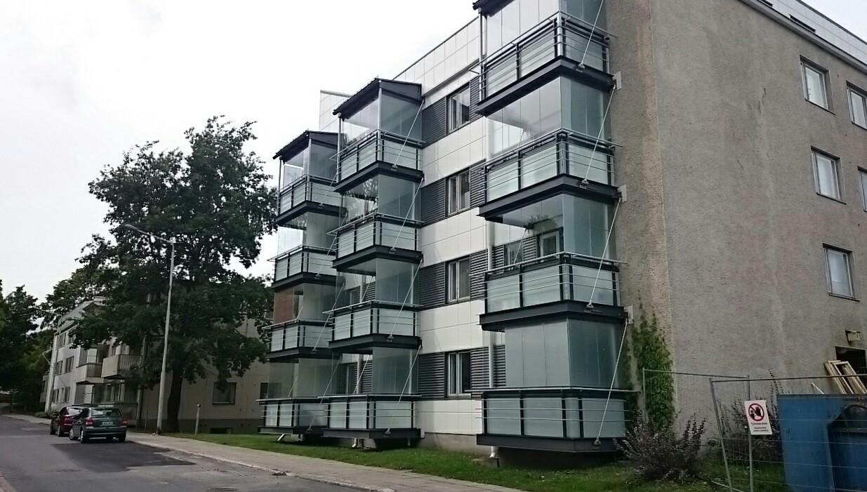 atk ala Lappeenranta